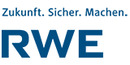 Logo RWE Power AG in Herdecke